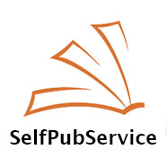 Selfpubservice